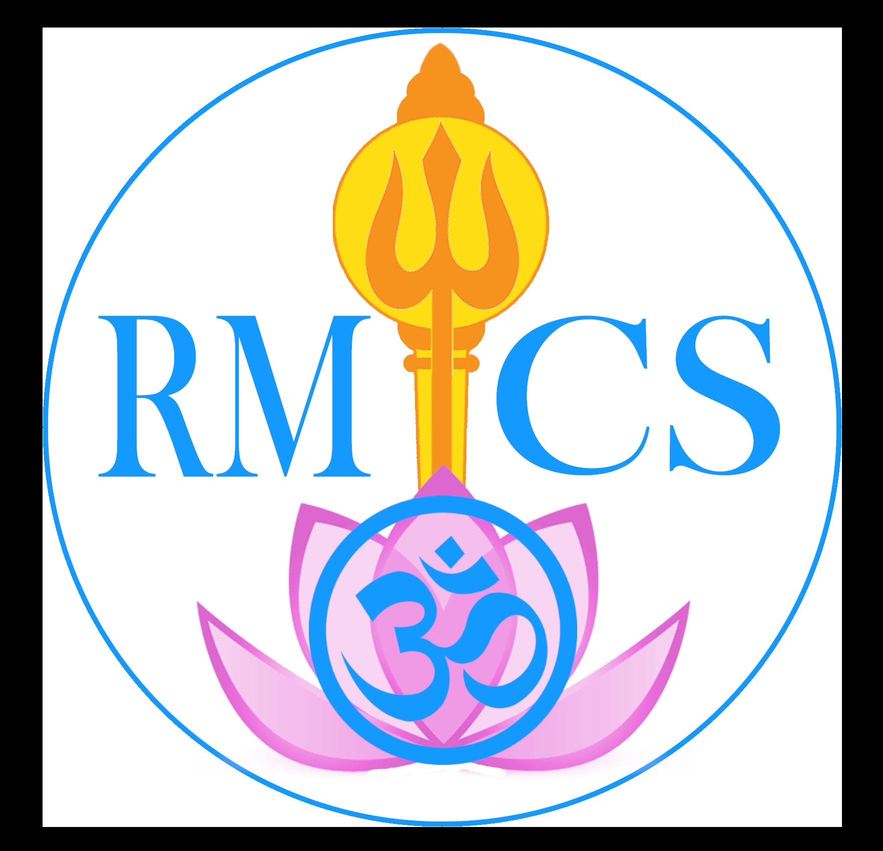 Rameshwar Mandir & Cultural Sabha